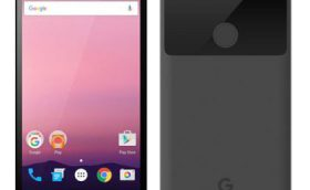 mid tier project fi smartphone coming year