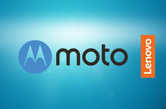 Motorola XT1789 With 3GB RAM Appears on Geekbench