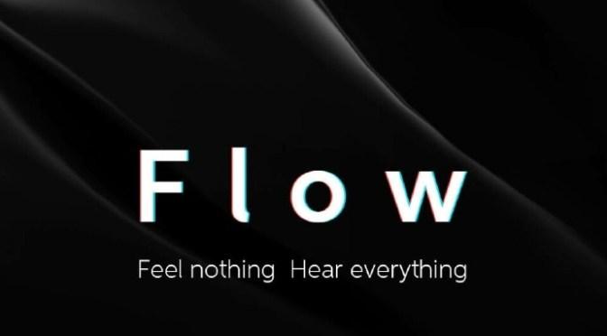 Meizu Flow Headphone To Be Released Alongside The Pro 7