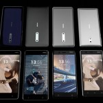 nokia accessories phones year