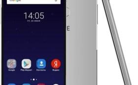 zte announces blade v7 plus 2540mah battery
