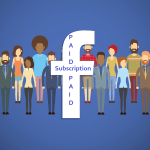 facebook paid subscription feature coming soon for exclusive content