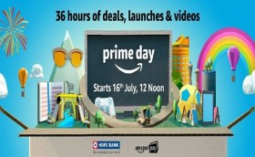 Join Amazon Prime Now Amazon Prime 2018