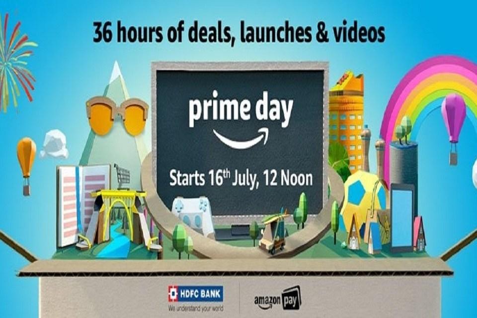 Join Amazon Prime Now Amazon Prime 2018