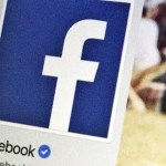 Facebook fire granting extended access user data
