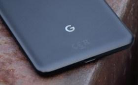 Google working mid range Pixel phone