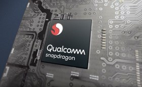 Qualcomm Snapdragon 1000 Coming
