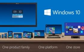 Windows 10 Redstone 5 release date