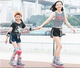xiaomi-roller-skate-2_747x633