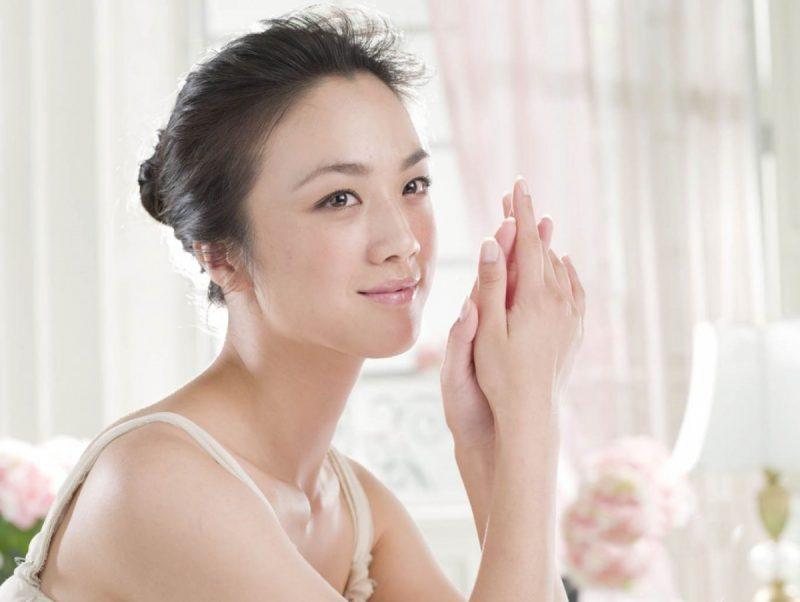 Bangkok zadarmo online dating