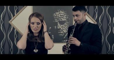 Mircea Mondialu& Anka Dragu - Iubeste tu pe cine vrei