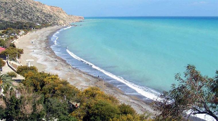 besplatno mjesto za upoznavanje u cipru ugljik datiranje podrijetlo razgovora