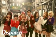 8b632-t-ara_do_you_know_me_mv_bts_pictures26