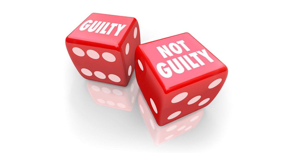 Image Result For Dui Defense Lawyer