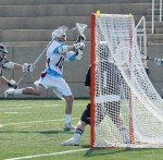 .@ConnectLAX boys' recruit: Northfield Mount Hermon (MA) 2014 midfielder Bloom commits to Wooster