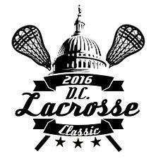 Dc Lacrosse Classic