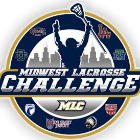 midwest-lacrosse-challenge