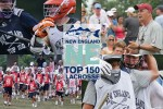 How NE Top 150, a premier recruiting camp, stays elite over 26 years