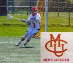 .@ConnectLAX boys' recruit: Hinsdale (IL) 2019 ATT Azinger commits to Colorado Mesa