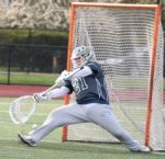 .@ConnectLAX boys' recruit: Eastport South Manor (NY) 2019 goalie Knote commits to UMass-Amherst