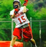 .@ConnectLAX boys' recruit: Boulder Creek (AZ) 2018 goalie Cocuzzo commits to Anderson