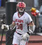 .@ConnectLAX boys' recruit: Boyertown (PA) 2019 ATT McFalls commits to Washington College