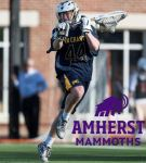 .@ConnectLAX boys' recruit: Penn Charter (PA) 2019 goalie Marano commits to Amherst