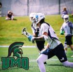 .@ConnectLAX boys' recruit: Harford CC FO Specialist Hippensteel (Apopka , FL) commits to Mount Olive