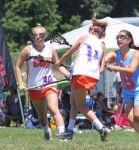 .@ICONLongIsland claims 2020 championship at Girls Summer Slam