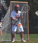 .@ConnectLAX boys' recruit: Perkiomen Valley (PA) 2019 goalie Farrington commits to Cabrini