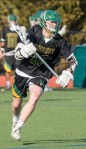 .@ConnectLAX boys' recruit: Century (MD) 2019 MF Kropinski commits to F&M