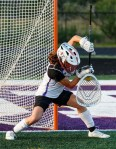 .@LongstrethLAX girls' recruit: Celebration (FL) 2020 goalie Spencer commits to Cornell (admissions)