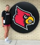 .@LongstrethLAX girls' recruit: Lakeville North (MN) 2020 ATT/Draw Fisher commits to Louisville