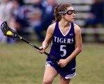 .@LongstrethLAX girls' recruit: Pickerington Central (OH) 2020 ATT/MF Morrell commits to Rollins