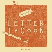 LetterTycoon