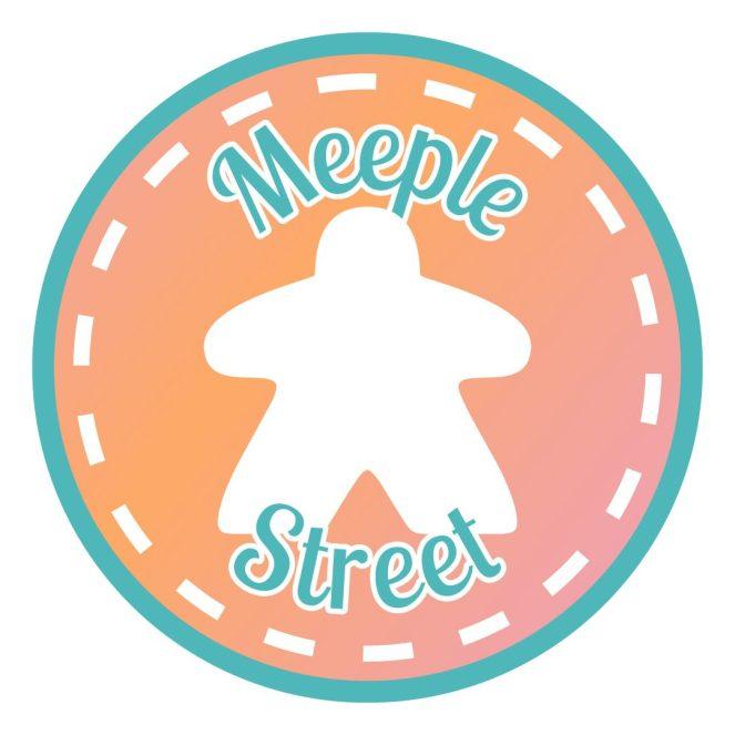 The Meeple Street