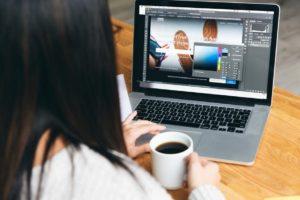 top-level-promo-web-designer