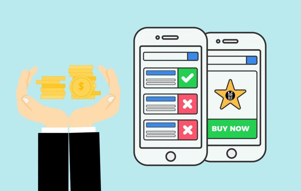 Top Level Traffic Bridgend Web Design Social Media and Digital Marketing What Is Social Selling
