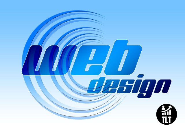 Web Design Firm Top Level Traffic