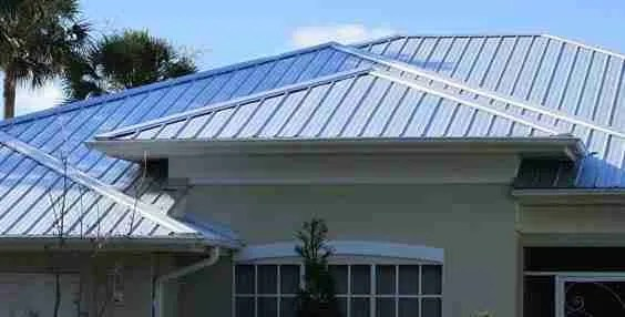 roof replacement portland, metal roof replacement portland oregon, portland metal roof replacement, roof replacement contractors