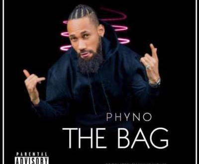 Phyno – The Bag (Prod by Yung Willis) - toplinksound com