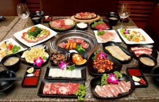 Quán ăn ngon nhất Quận Long Biên, Hà Nội