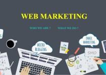 10 Best Web Marketing Services in Australia