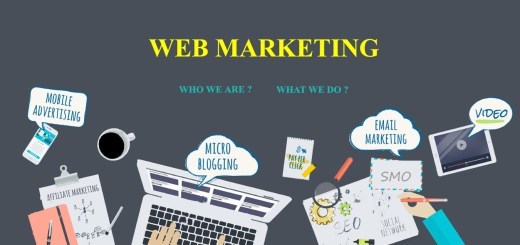 10 Best Web Marketing Services in Australia