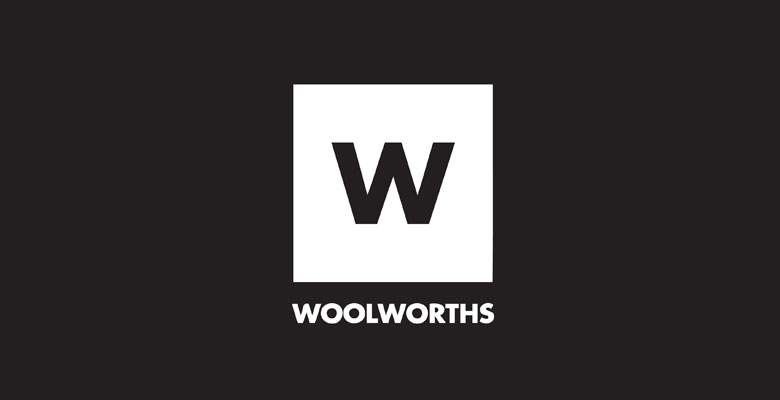 Woolworths Student Weekend Work Casual Jobs At Woolworths