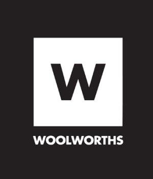 Woolworths Student Weekend Work