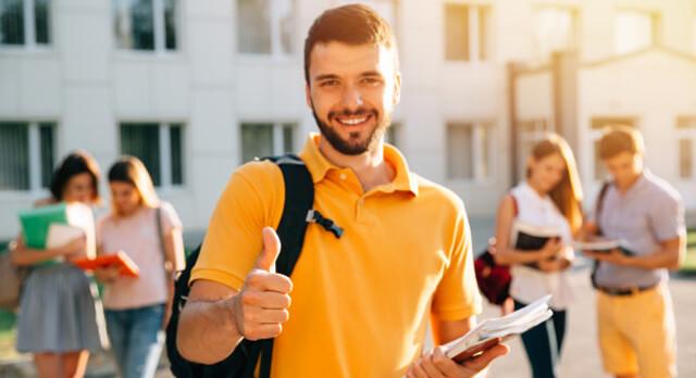 BetterLife Personal Loans