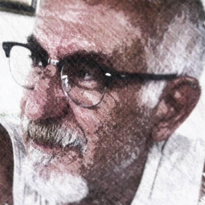 Hasan Baki KAYA