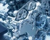 mechanik samochodowy bialoleka
