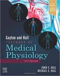 Guyton and hall textbook of medical physiology pdf 14th edition free download